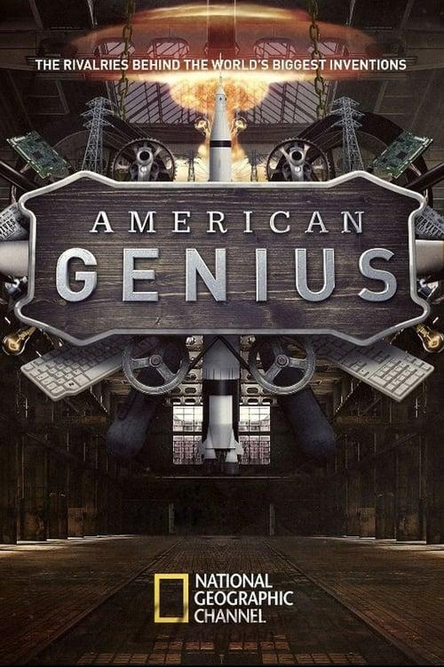 American Genius online