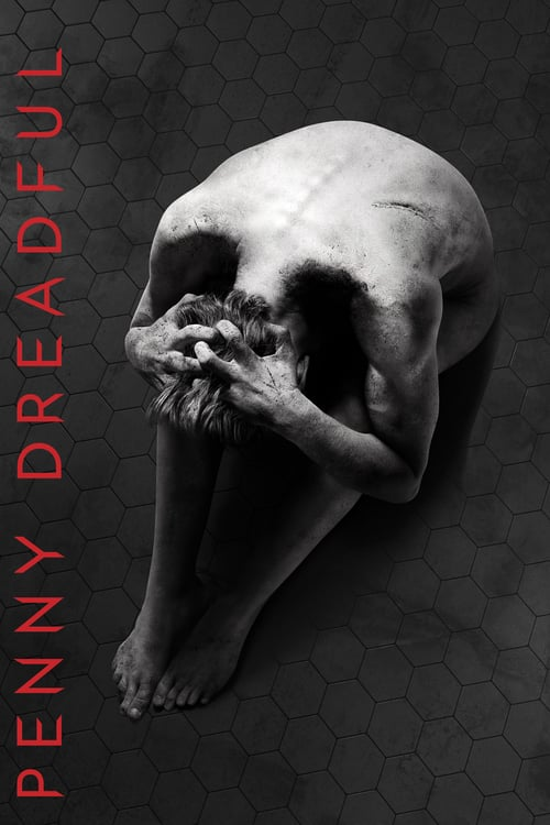 Penny Dreadful online
