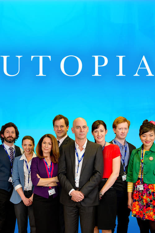 Utopia online