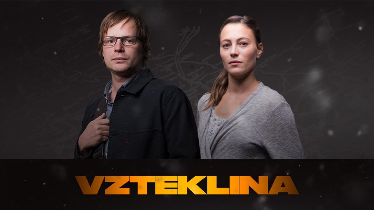 Vzteklina (Česká televize)