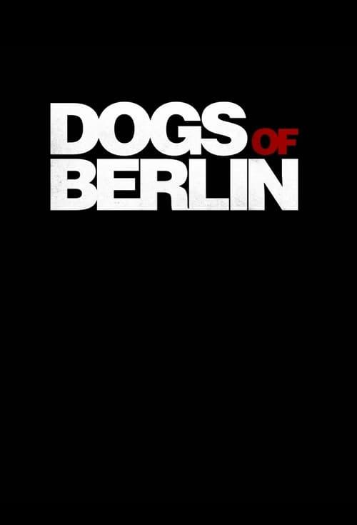 Dogs of Berlin online