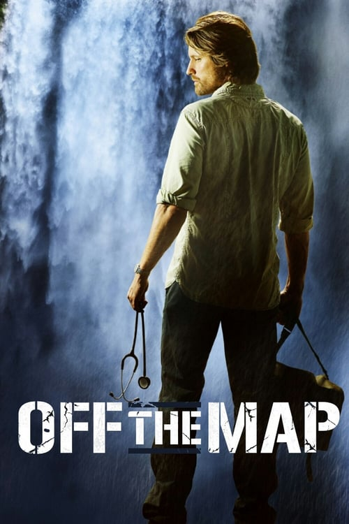 Off the Map online