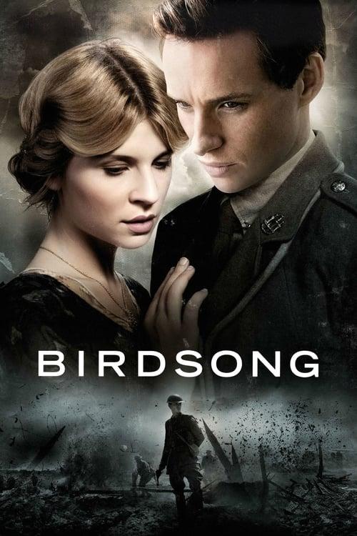 Birdsong online