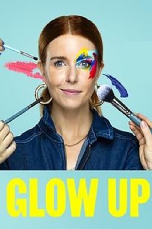 Make-up star online