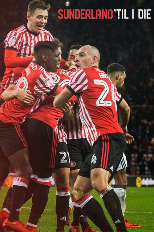 Dycky Sunderland online