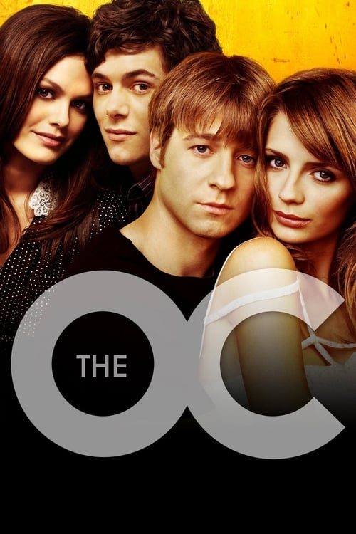 The O.C. online