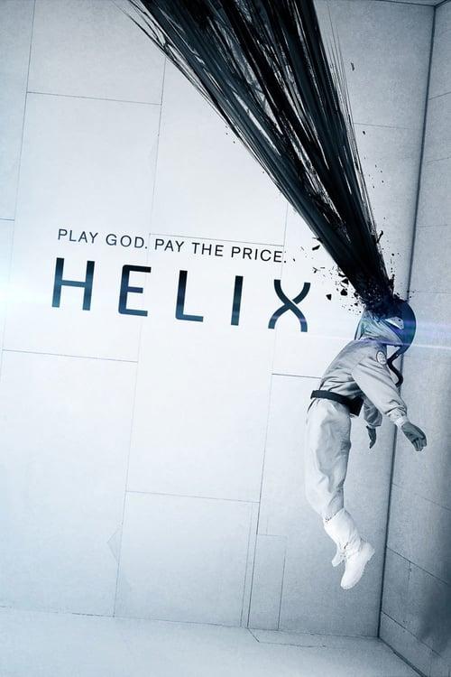Helix online
