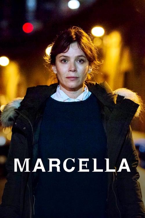 Marcella online