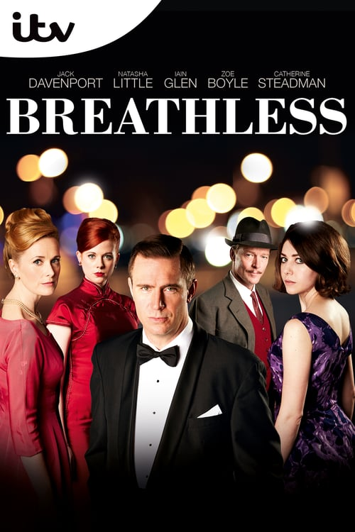 Breathless online