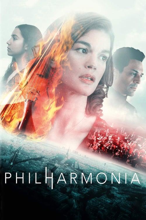 Filharmonie online