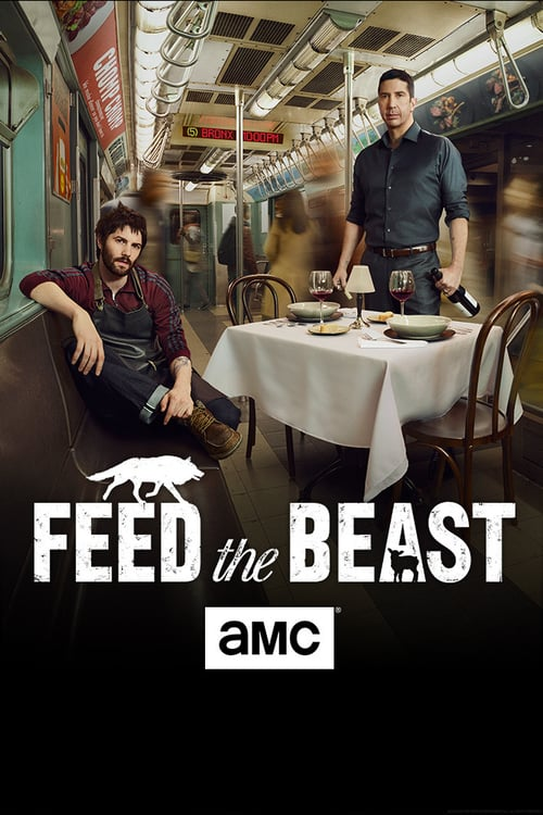 Feed the Beast online