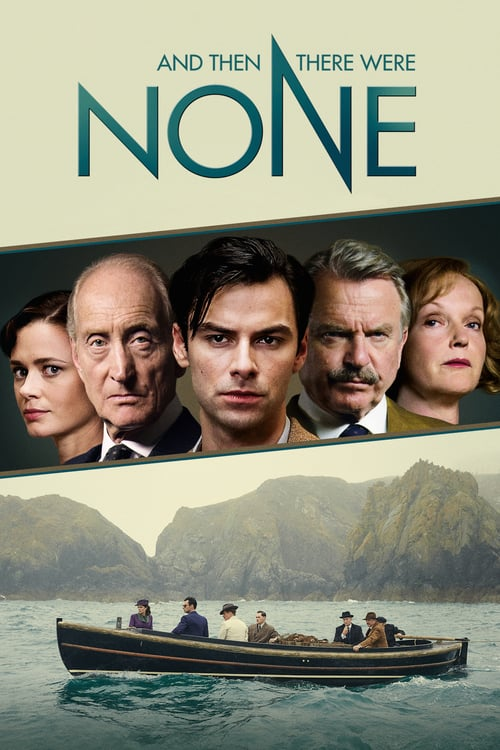 And Then There Were None online