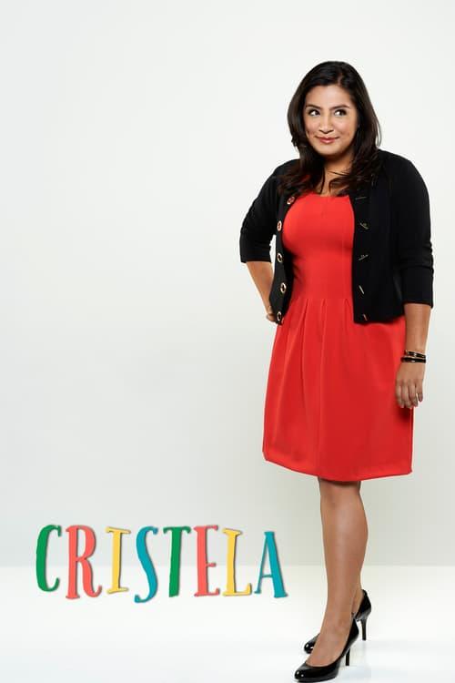 Cristela online