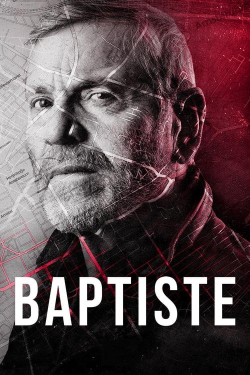 Baptiste online