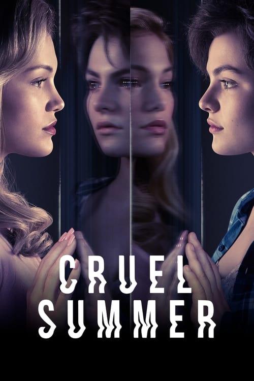 Cruel Summer online