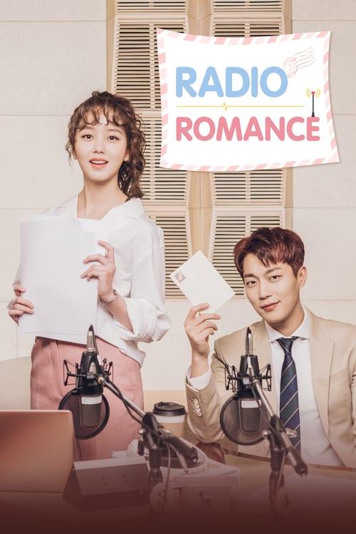 Radio Romance online