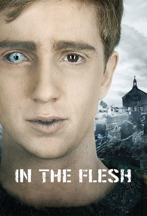 In the Flesh online