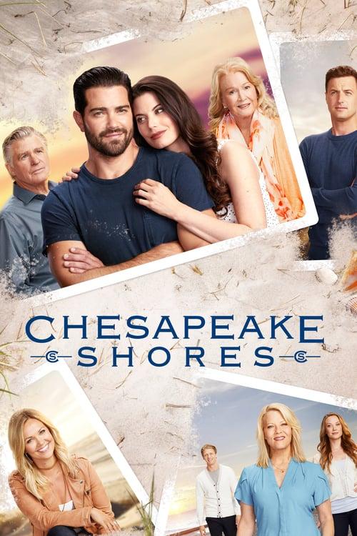 Chesapeake Shores online