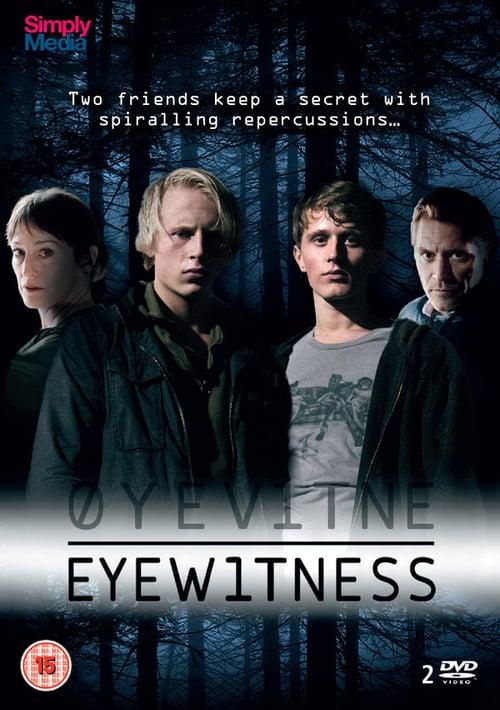 Očitý svěděk online