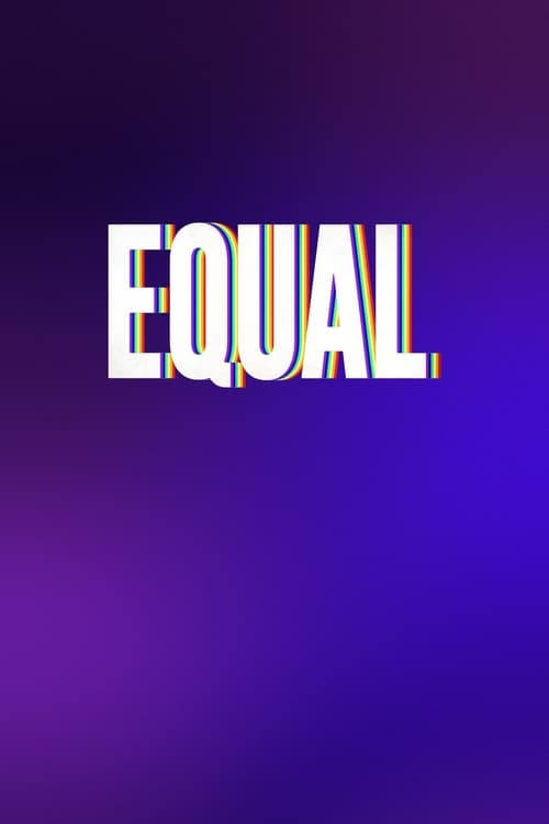 Equal online