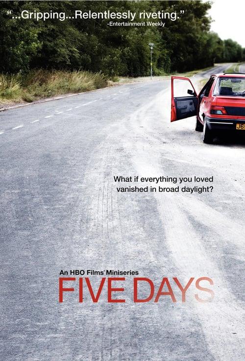 Five Days online