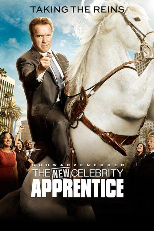 The Apprentice online