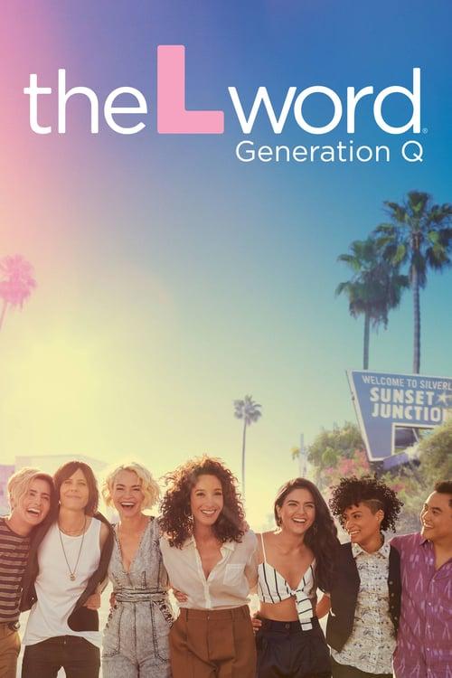 Láska je láska: Generace Q online