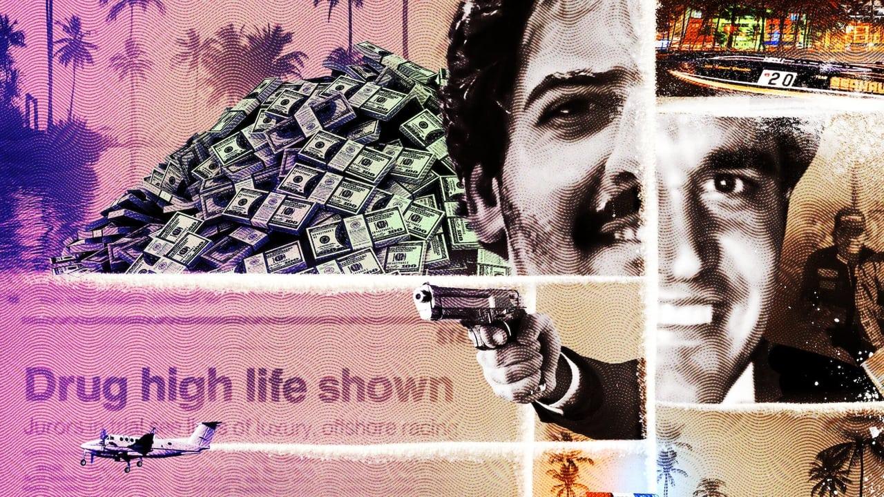 Kokainoví kovbojové: Králové Miami