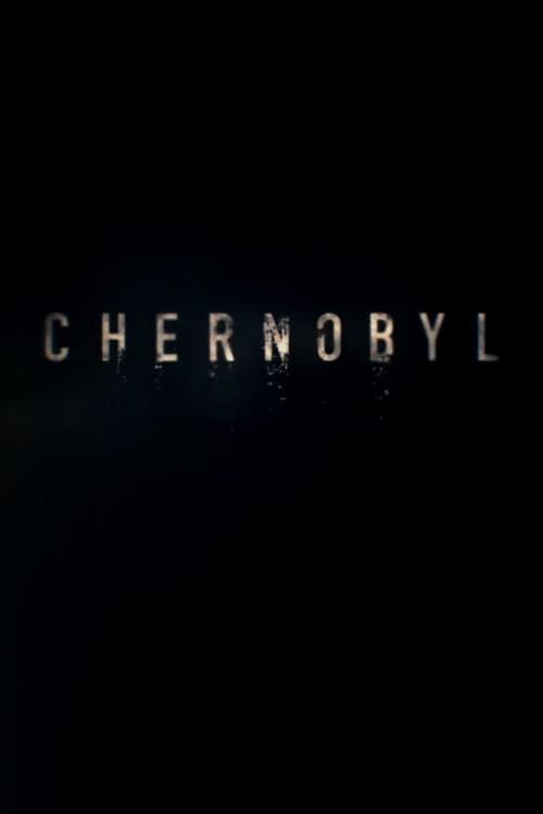 Černobyl online