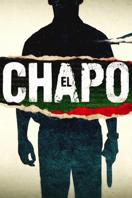 El Chapo online