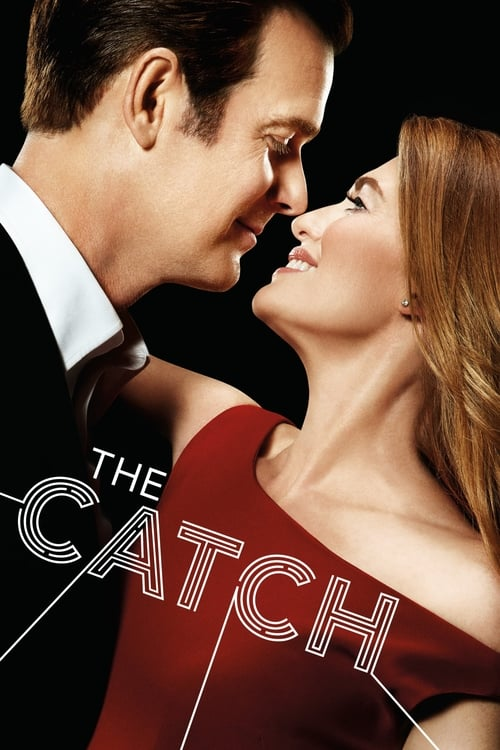 The Catch online