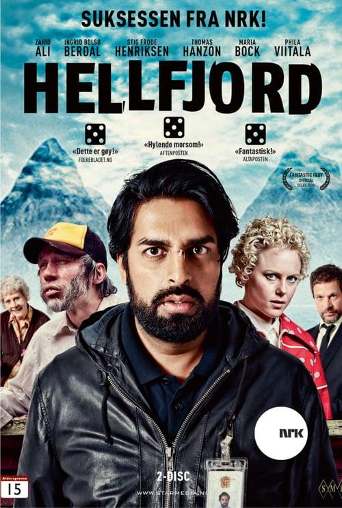 Hellfjord online