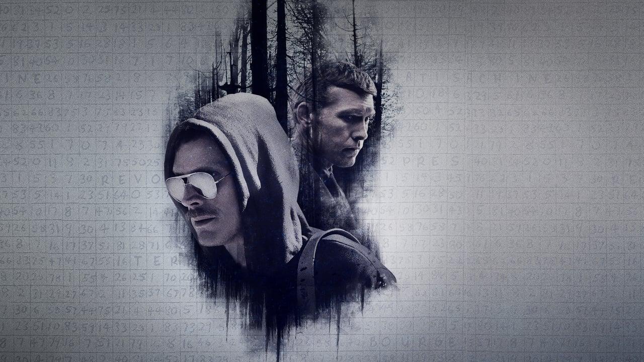 Manhunt: Unabomber online