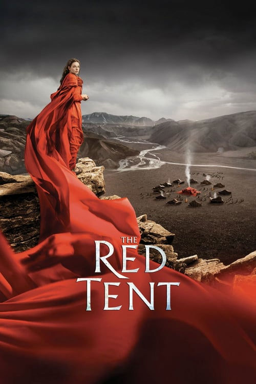 The Red Tent online