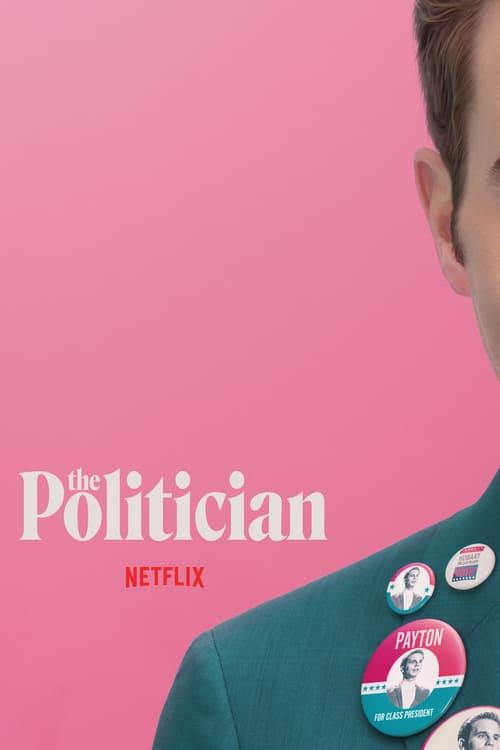 Politik online