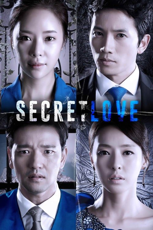Secret online
