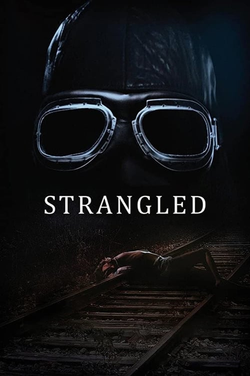 Strangled online