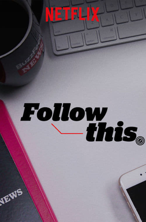 Follow This online