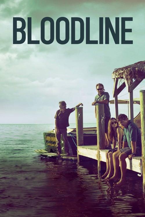 Bloodline online