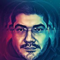 Viktor Hudák