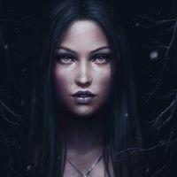 Tereza Lexi Knappová