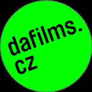 DaFilms