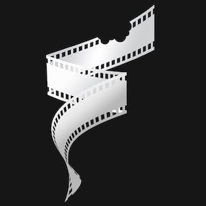 Filmozrouti
