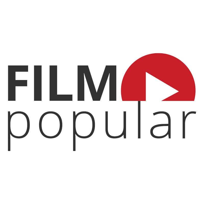 Filmpopular