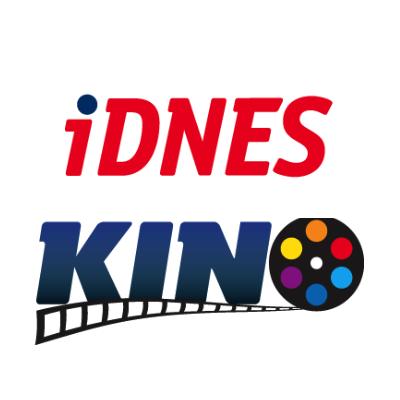 iDnes Kino