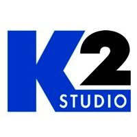 K2Studio