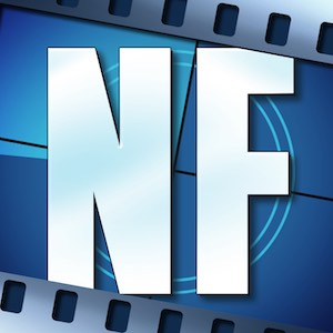 NaFilmu