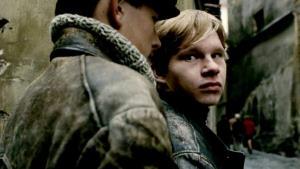 Mažňák místo klasik. Netflix opět šokuje nečekanými českými filmy