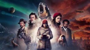 10 filmových a seriálových dôvodov, prečo si predplatiť HBO GO