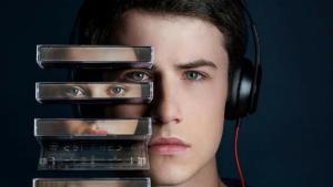 Netflix odstráni samovražednú scénu z prvej série 13 Reasons Why